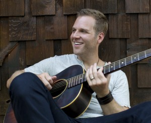 Matthew West Music {Giveaway}