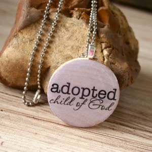 The Adopt Shoppe {Giveaway}
