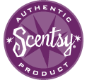 2nd Benefit Day: Scentsy Package