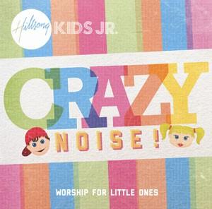 Make Some Crazy Noise