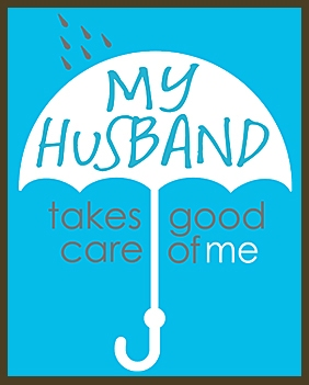 A Birthday Letter to My Husband Giveaway} Kristen Welch