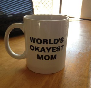 worlds-okayest-mom