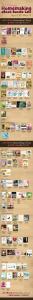 Ultimate Ebook Bundle @ Amazing Price