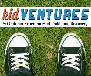 WFMW: Kid Ventures Ebook and Summer Box Tip
