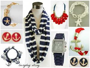 nautical collage (2)