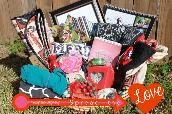 Win this epic basket-of-love-from @mercyhousekenya.jpg #spreadthelove