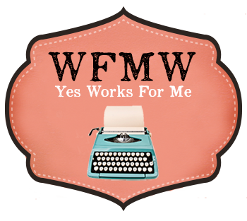 http://wearethatfamily.com/2014/10/wfmw-the-two-words-that-changed-my-life-giveaway/