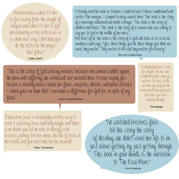 quotes12