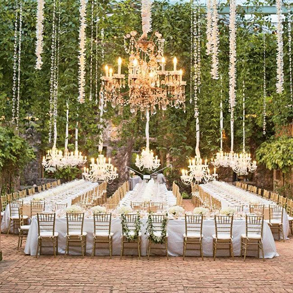 luxe-reception-decor_0