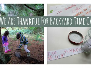 GRthankful-time-capsule-