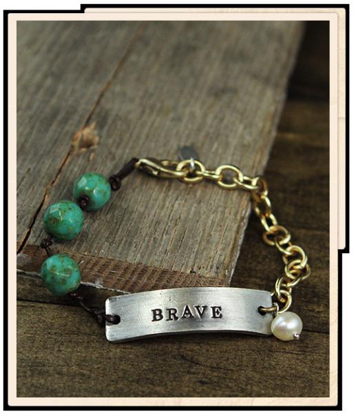 harmony bracelet-1