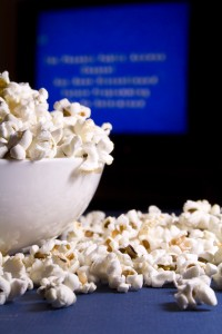 Our Top 15 Family Movie Night Picks