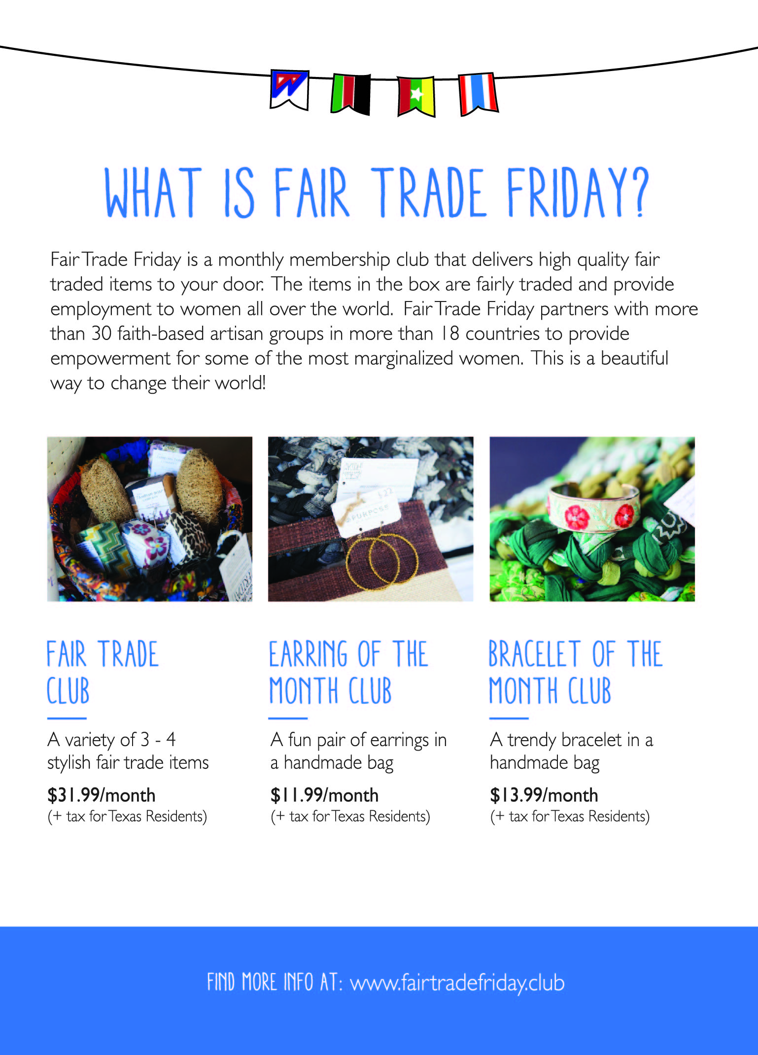 fair-trade-friday-brochure-card-1-back