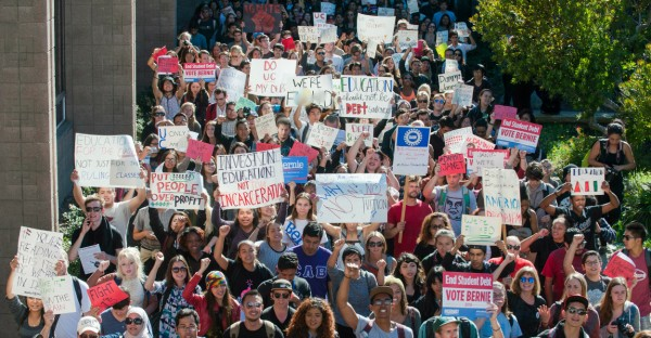 http://dailysignal.com/2015/11/16/students-across-us-demand-free-college-stumble-over-who-will-foot-the-bill/