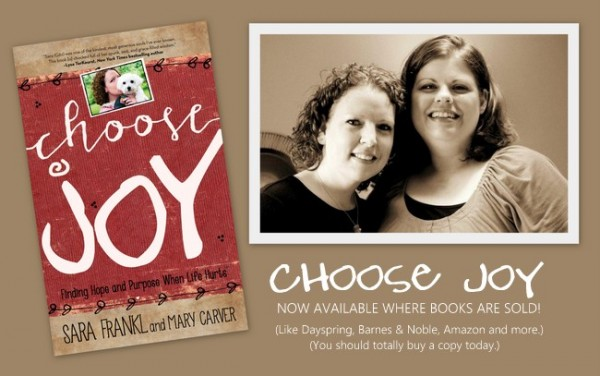 Launch-Day-for-Choose-Joy