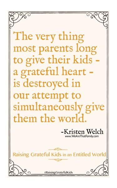 RGK-gratefulheart